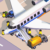 Airport Inc. – Idle Tycoon Game ✈️  1.3.10 APK-MOD(Unlimited Money Download)