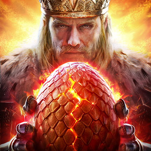 King of Avalon Dominion  11.2.0 APK-MOD(Unlimited Money Download)