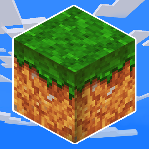 MultiCraft ― Build and Mine! 👍  1.16.2 APK-MOD(Unlimited Money Download)