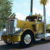 American Truck Real Driving Cargo Simulator 2021  2 APK-MOD(Unlimited Money Download)