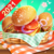 Cooking Frenzy®️ Restaurant Cooking Game  1.0.51 APK-MOD(Unlimited Money Download)