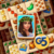 Pyramid of Mahjong Tile Match  1.15.1501 APK-MOD(Unlimited Money Download)