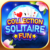 Solitaire Collection Fun  1.0.43 APK-MOD(Unlimited Money Download)