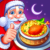 Christmas Fever Cooking Star Chef Cooking Games  1.1.9 APK-MOD(Unlimited Money Download)