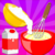 Ice Cream Cake – Cooking Game APK-MOD(Unlimited Money Download)