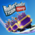 RollerCoaster Tycoon Touch – Build your Theme Park APK-MOD(Unlimited Money Download)
