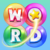 Star of Words APK-MOD(Unlimited Money Download)