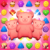 Sweet Candy POP: Cookie Crush APK-MOD(Unlimited Money Download)