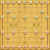 Chinese Chess APK-MOD(Unlimited Money Download)