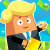 Factory 4.0 – The Idle Tycoon Game APK-MOD(Unlimited Money Download)