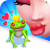 FrogPrince Rush  1.0.8 APK-MOD(Unlimited Money Download)