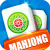 Lucky Mahjong Solitaire APK-MOD(Unlimited Money Download)